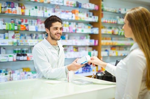 Come Diventare un Farmacista e Quanto Guadagna un Farmacista