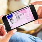 Identity Credential: Patente Digitale e Documenti Digitali quando arrivano in Italia?