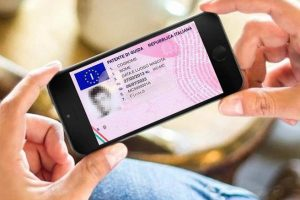 Identity Credential: Patente Digitale e Documenti Digitali quando arrivano in Italia?