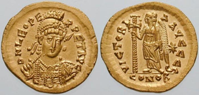 Guidrigildo: Somma di denaro che i longobardi pagavano per risarcire una persona