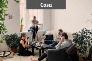 Bonus Prima Casa 2020: cos'è e a chi spetta?