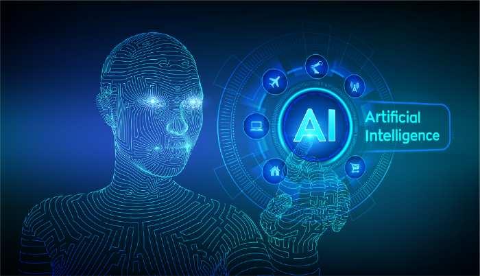 3 migliori azioni di intelligenza artificiale da tenere d'occhio nel 2020