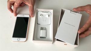 Apple: Nuovo iPhone low cost 2020 entrerà in produzione da Febbraio