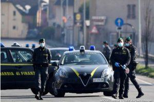Coronavirus e Turismo Previsioni sull'Economia Italiana