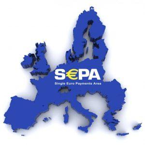 SEPA Cos'è l'Area Unica dei Pagamenti in Euro e cosa significa