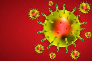 Coronavirus ed Economia: Sono da Comprare le Azioni di Biotecnologia?