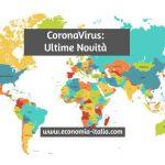 Quando finirà il Coronavirus? Lo scenario medico