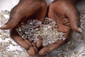 Diamanti Bene Rifugio: Caratteristiche e Valore di un Diamante