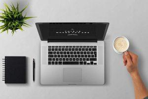 Lavori online da svolgere durante il Coronavirus, quali da iniziare?
