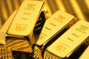 Oro Bene Rifugio da Sempre. Proprietà e Caratteristiche che lo rendono unico
