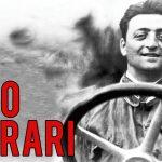 Ferrari, storia di Enzo e della Società più famosa del mondo