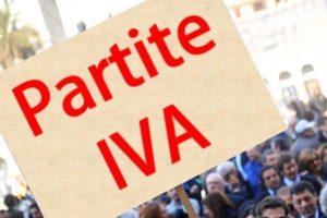 Fallimento Partita IVA Conseguenze per il Titolare e i suoi beni