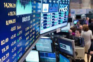 Coronavirus: I Mercati Finanziari Ripartono dopo le prime buone notizie