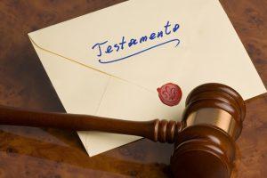 Come Fare un Testamento Valido senza Notaio? Il Testamento Olografo
