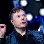 Elon Musk vuole spostare la Fabbrica Tesla a causa del Lockdown per il Coronavirus