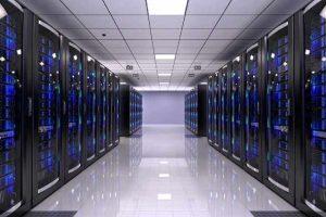 Quanto costa un Hosting? Prezzo spazio server per un Sito web o Blog