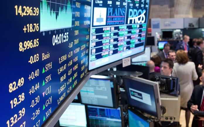 Impatto della Crisi su Economie e Mercati nel Lugo Periodo