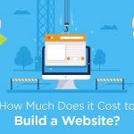 Quanto Costa un Sito Web? Realizzazione, Contenuti, Hosting, Costi Annui e totali