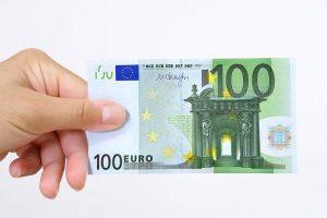 Domiciliazione Fatture Online ed Eliminazione Cartaceo: Come Risparmiare 100 euro l'anno