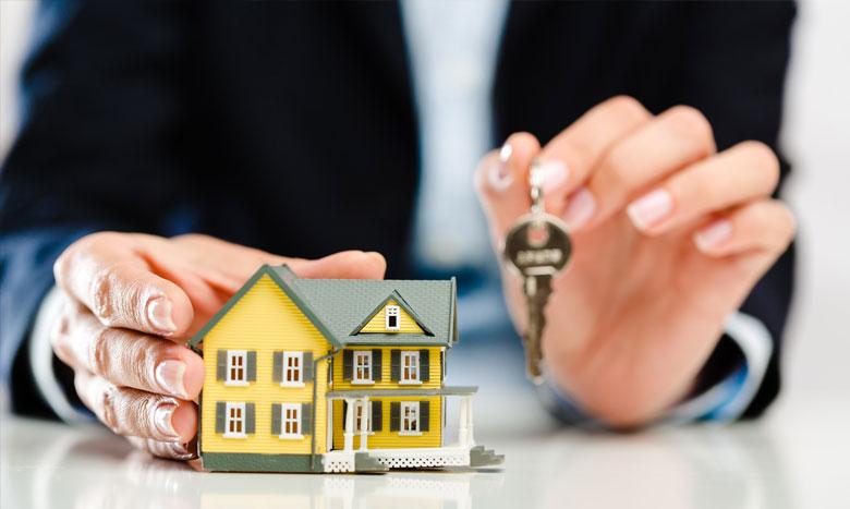 Come Aprire un'Agenzia Immobiliare: informazioni e procedure
