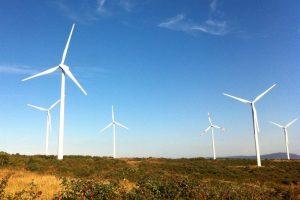 ENI: la migliore compagnia petrolifera per ecosostenibilità