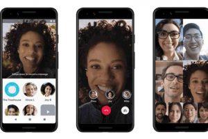 7 App per fare Chiamate Internazionali Gratuite
