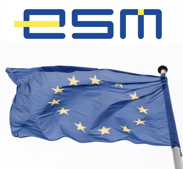 """Il MES """"Speciale"""" per il Covid serve veramente all'economia italiana?"""