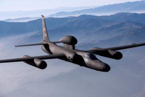 L'aereo Spia U-2 Sarà rinnovato e riutilizzato dall'USAF