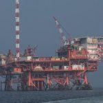 ENI: il Covid sta rimodellando l'industria petrolifera