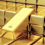 Conviene ancora comprare oro? Il prezzo dell'oro aumenta ancora