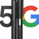 Conviene Comprare uno Smartphone 5G oggi o é meglio aspettare?