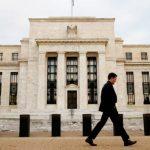 """FED: """"Costo del Denaro a Zero per i Prossimi Anni""""; le Borse Crollano"""