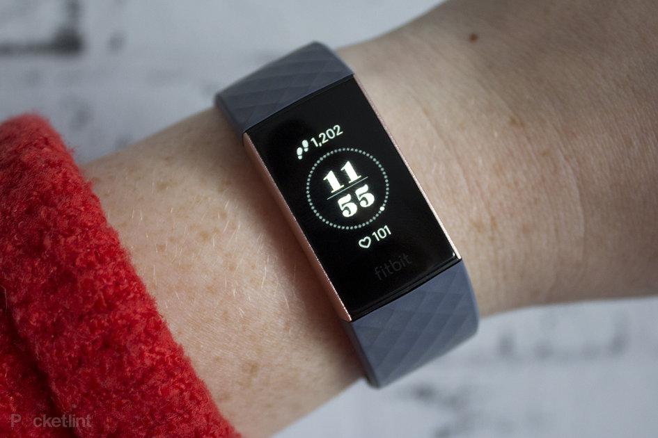 migliori smartwatch salute