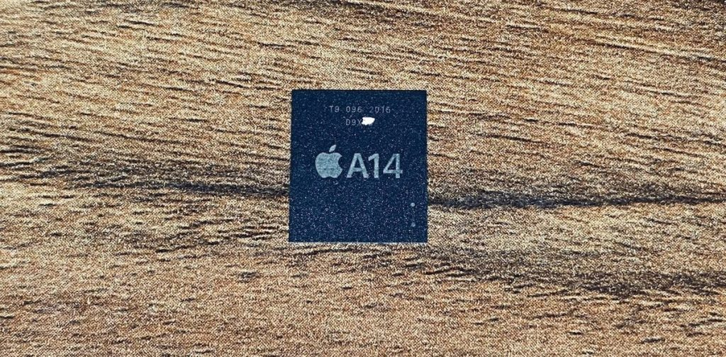 iPhone 12 5G Caratteristiche Prezzo del nuovo Apple