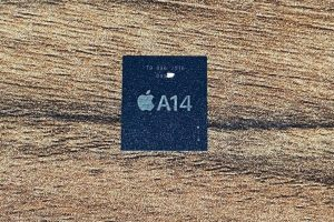 iPhone 12 5G Caratteristiche e Prezzo del nuovo Apple