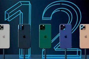 Come Investire Oggi: iPhone 12 5G e Azioni Apple