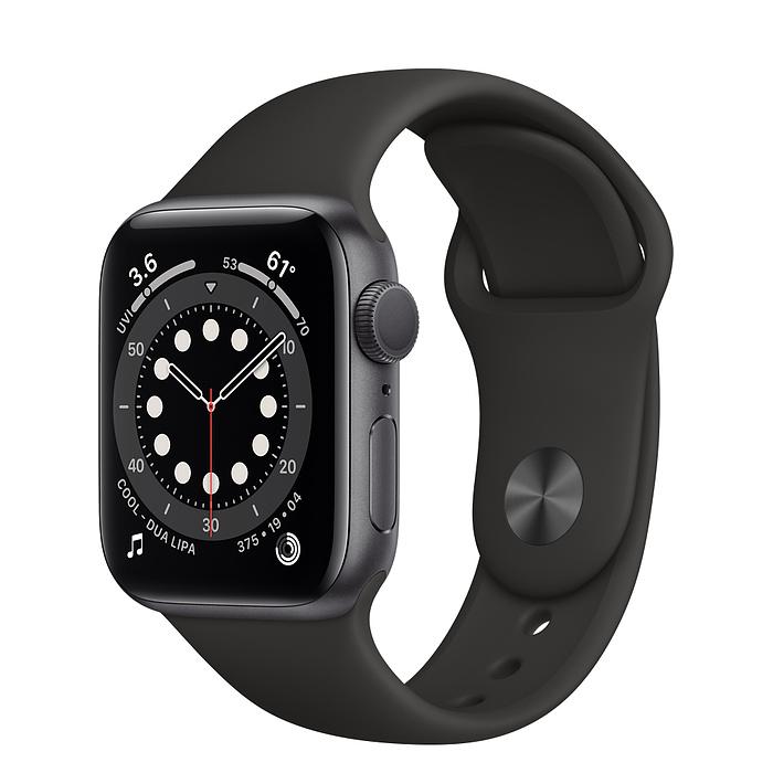 migliori smartwatch fitness