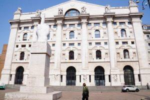 Borsa Italiana Cambia Proprietà: Ecco Cosa Succede Ora