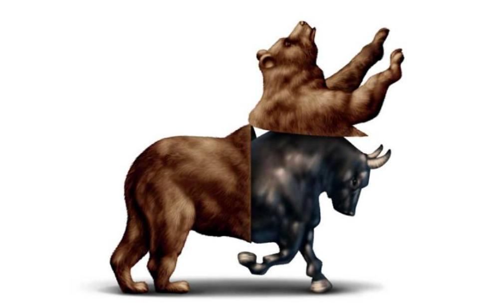 Borse Oggi 1 Ottobre: Riprendono a Crescere per i Nuovi Stimoli Monetari