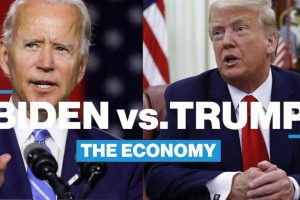 Elezioni USA 2020: Impatto sui Mercati Finanziari, Quali le Proposte