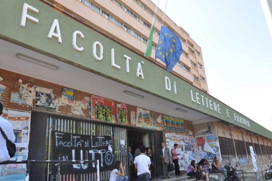 Facoltà Universitarie Più Facili d'Italia: Quali Sono