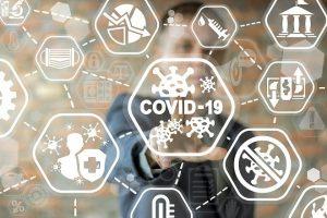 Borse Oggi 2 Ottobre: Paura per il Covid Potrebbe portare una Correzione