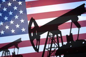 Prezzo del Petrolio se vince Biden o Trump: Cosa Cambia?