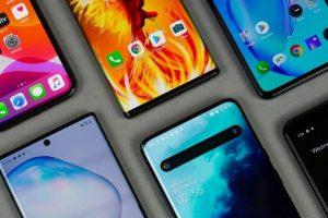 Migliori Smartphone Economici sotto i 200 euro