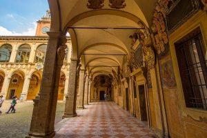 Facoltà Universitarie Più Difficili in Italia: Ecco Quali Sono