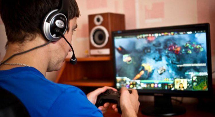 Come Guadagnare Soldi con i Videogiochi: le Strategie da Seguire