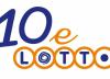 Come Vincere a 10 e Lotto: Sistema e Metodo Matematico
