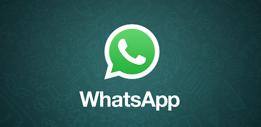 Come Scaricare Whatsapp: Computer, Samsung, Huawei, iPhone, Tablet
