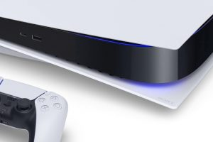 Prezzo PS5: Quanto Costa la Nuova Playstation per Gaming Sony?