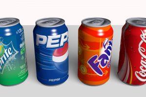 10 Migliori Azioni di bevande da Comprare Ora
